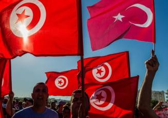SUA avertizeaza Turcia: Democratie sau iesiti din NATO!