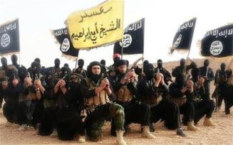 SUA castiga teren in fata Statului Islamic - Impactul atacurilor precise este devastator