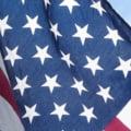 SUA confirma ca 34 de soldati americani au suferit leziuni cerebrale traumatice dupa atacul din Irak