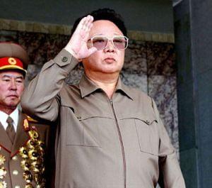 SUA cred ca atacul asupra Coreei de Sud a fost autorizat de Kim Jong-Il