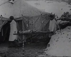 SUA dezvaluie crimele de razboi comise de Uniunea Sovietica (Video)
