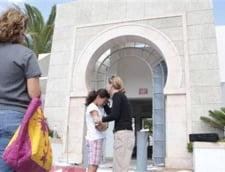 SUA evacueaza personalul diplomatic neesential din Tunisia si Sudan