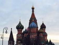 SUA expulzeaza 60 de diplomati rusi si inchid un consulat. Germania, Franta, Canada si alte tari fac la fel, inclusiv Romania