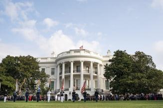 SUA impun noi sanctiuni Belarusului, in coordonare cu statele europene si Canada