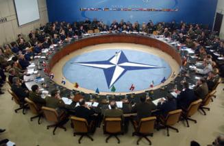 SUA insista ca tarile NATO sa contribuie cu 2% din PIB. Altfel, vom ramane in urma tehnologic, ceea ce ar fi catastrofal