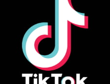 SUA investigheaza TikTok, reteaua sociala folosita de multi tineri. Ar putea pune in pericol siguranta nationala