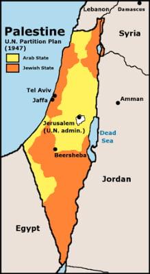 SUA nu mai permit Organizatiei pentru Eliberarea Palestinei sa aiba reprezentanta la Washington