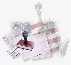 SUA nu renunta la obligativitatea vizelor pentru romani