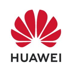 SUA o acuza de frauda pe fiica fondatorului Huawei