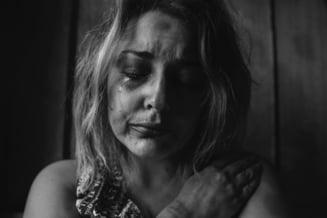 SUA ofera Romaniei un grant de 600.000 de dolari pentru combaterea traficului de persoane din tara