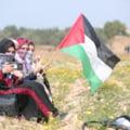 SUA reiau ajutorul financiar acordat palestinienilor. Suma va ajunge la 235 milioane de dolari UPDATE