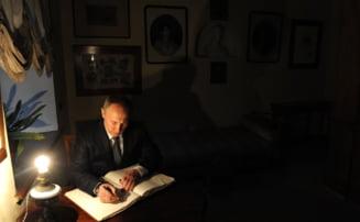 SUA reincep cursa spionajului cu Rusia: E posibil un nou Razboi Rece? (Video)