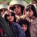 SUA ridică două sancțiuni economice impuse talibanilor pentru a facilita acordarea unor ajutoare umanitare Afganistanului