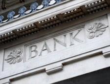 SUA scapa de falimente bancare in 2012