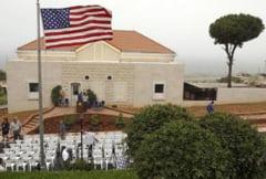 SUA se pregatesc de razboi: Isi scot cetatenii din Liban si sudul Turciei