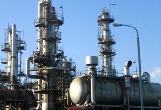 SUA si CE: Romania e bogata in resurse naturale. Energia este la baza prosperitatii economice