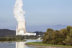 """SUA si Rusia, pe punctul de a incheia un acord cu efecte in urmatorii 20 de ani: """"Acordul va proteja industria locala de uraniul rusesc"""""""