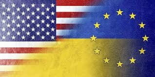 SUA si UE, discutii de urgenta cu Rusia