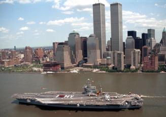SUA si al Patrulea Razboi Mondial - l-au pierdut sau il pregatesc?