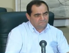 SUA spera ca extradarea lui Necolaiciuc sa transmita un semnal de intoleranta