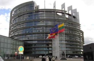 SUA vor avea acces la datele bancare ale europenilor