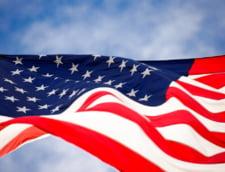 SUA vor demara in februarie procesul de retragere din Tratatul Nuclear