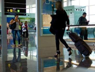 SUA vor sa introduca scanarea faciala pe aeroporturi, inclusiv pentru americani