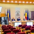 SURSE: Consilierii USR PLUS refuza sa voteze bugetul Capitalei. Ce ultimatum i-au dat primarului Nicusor Dan
