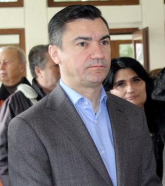 SURSE: Mihai Chirica a fost inculpat in ancheta penala instrumentata de DIICOT. Lista integrala a personajelor din Iasi puse sub acuzare in dosarul blocului construit ilegal