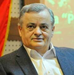"""SURSE: PSD nu il mai sustine pe Neculai Ontanu la Primaria Sectorului 2. """"Este o varianta plauzibila sustinerea lui Popescu"""""""