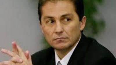 Sa demisioneze Morar? Ce spun Puterea si Opozitia