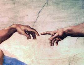 Sa fie Dumnezeu raspunsul la problemele planetei?
