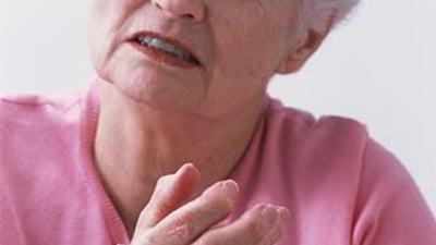 kombi hylan pret artroza cmc 1
