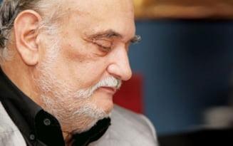 Sa ne amintim de ei: Romani celebri care ne-au parasit in 2014