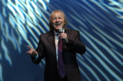 Sa ne amintim de ei: Romani celebri care ne-au parasit in 2019