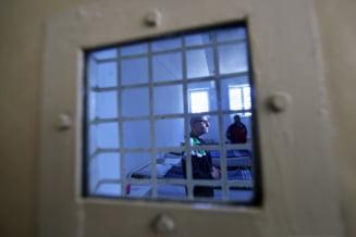 Sa ne pregatim de amnistie si gratiere: Uitare, iertare, amandoua sau niciuna?