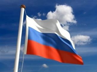 Sa nu-i crezi pe rusi nici cand iti fac daruri (Opinii)