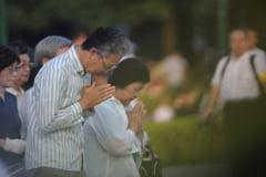 Sa nu uitam: 71 de ani de cand o bomba atomica a lovit Nagasaki - 74.000 morti (Video)
