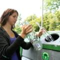 Sa nu uitam de reciclare: Cum putem sa prindem din urma celelalte tari europene