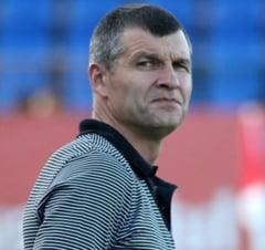 Sabau: E timpul ca Timisoara sa ia campionatul