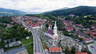 Sacele, la un pas de a obtine statut de Statiune Turistica de Interes Local