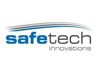 Safetech Innovations, servicii si solutii complete de securitate IT pentru alinierea la normele GDPR