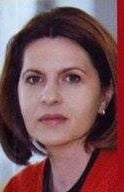 Saftoiu ar fi vrut sa candideze la Primaria Capitalei: Nu impartasesc ideile lui Marian Munteanu