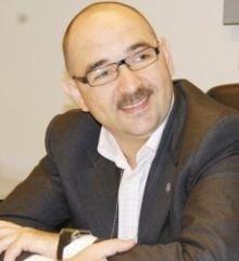 Said Baaklini, retinut pentru evaziune fiscala - Procurorii cer arestarea
