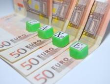 Salariatii din Romania, impovarati de contributiile sociale - KPMG