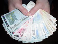 Salarii de criza la ROMATSA: 3.000 de euro pe luna