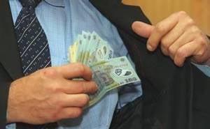 Salarii de pana la 20.000 de lei pe luna la Agentia Nationala de Cadastru