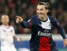Salarii fabuloase in fotbal - cel mai bine platit jucator si top 8