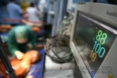 Salariile cadrelor medicale cresc cu 25%
