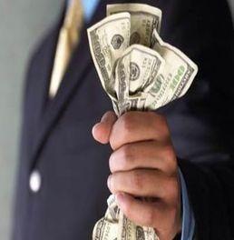 Salariile din Romania ar putea creste cu 13% in 2009